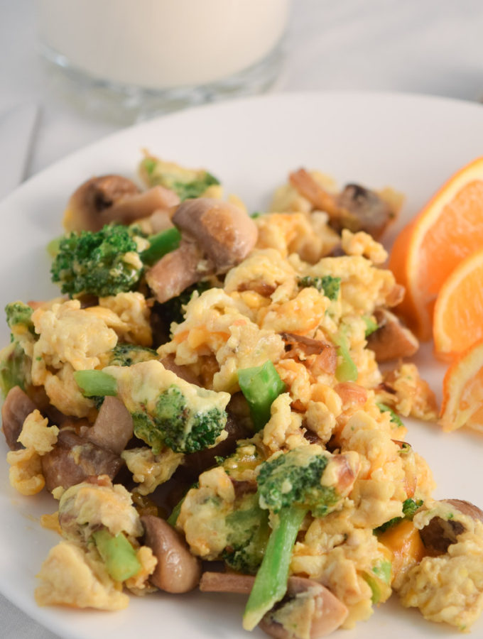 Favorite_Veggie_Egg_Scramble3