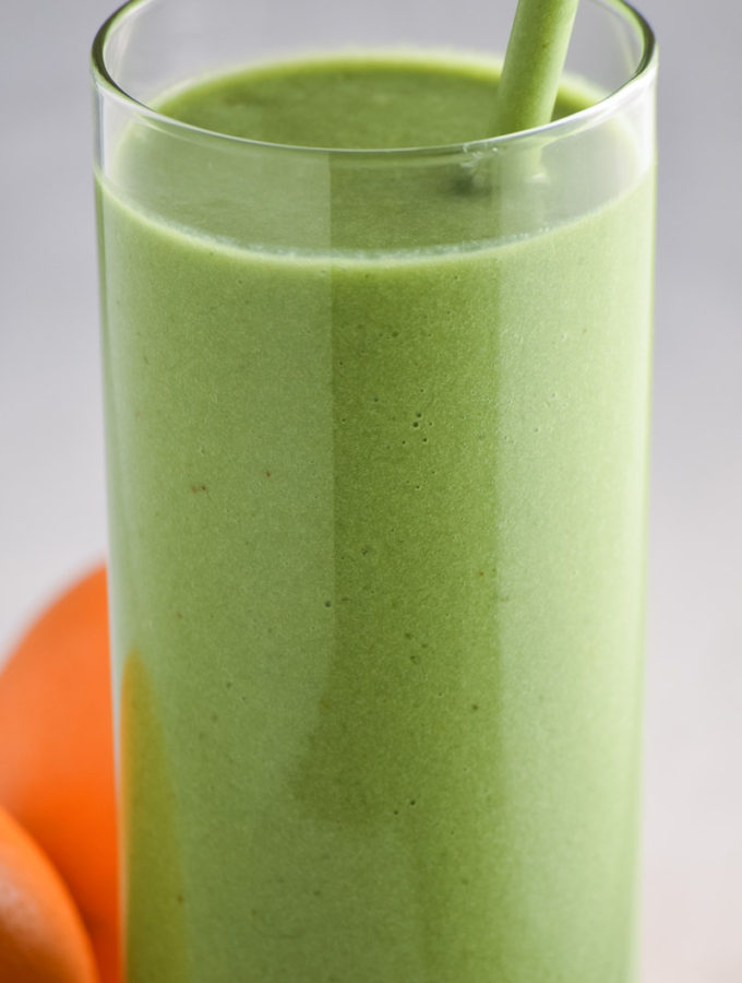 Green_Smoothie5