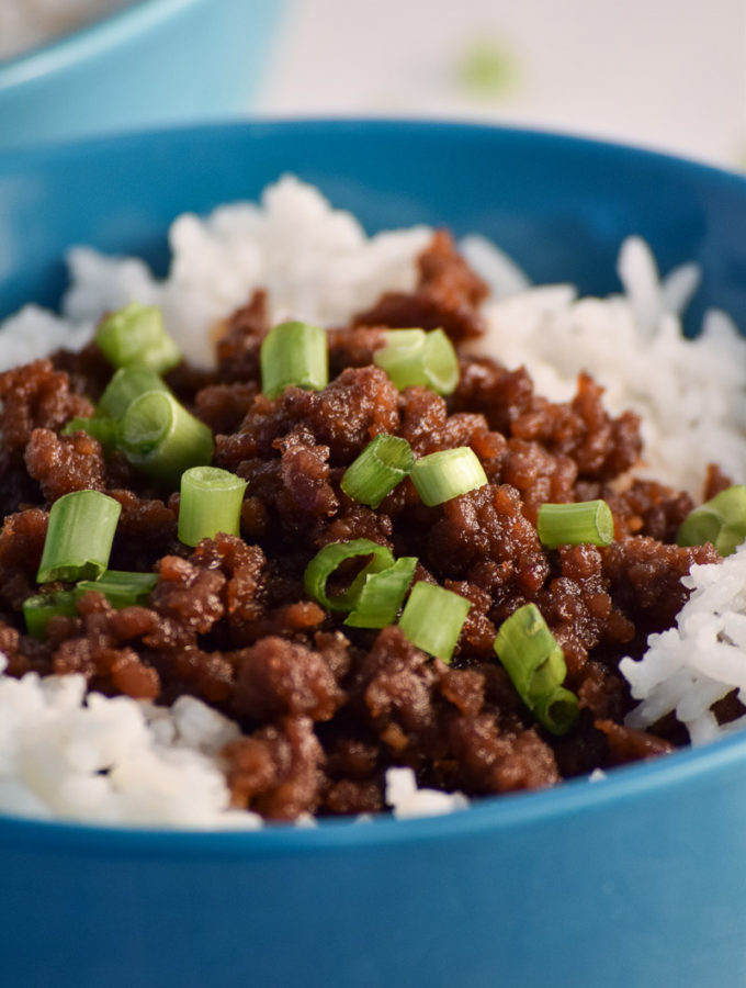 Korean_Beef_and_Rice1