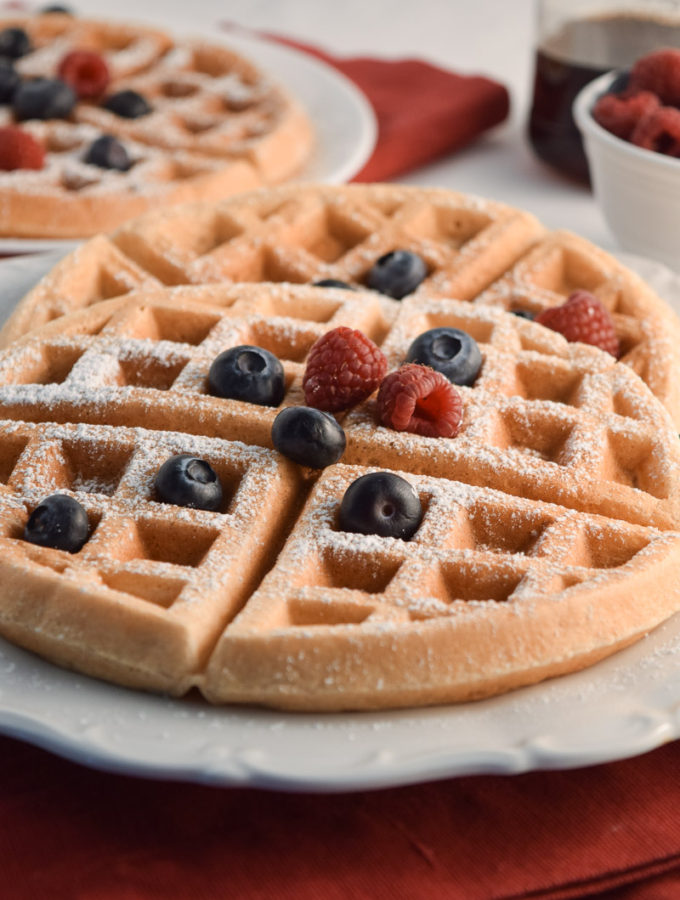 Light_and_Fluffy_Waffles1