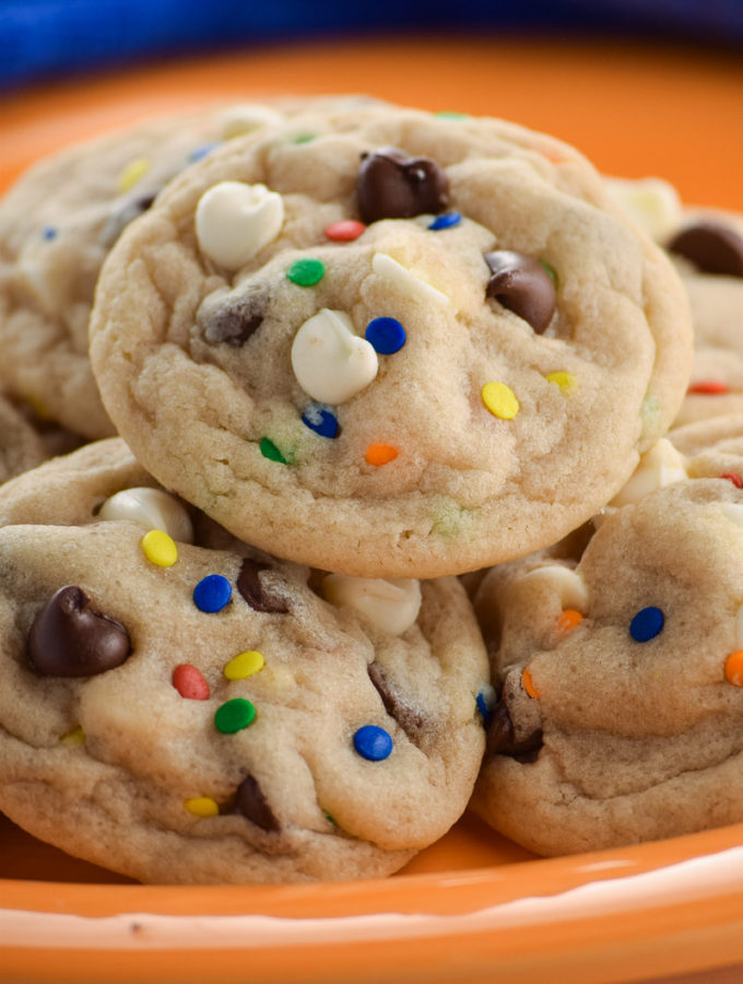 Cake_Flour_Party_Cookies1a-3
