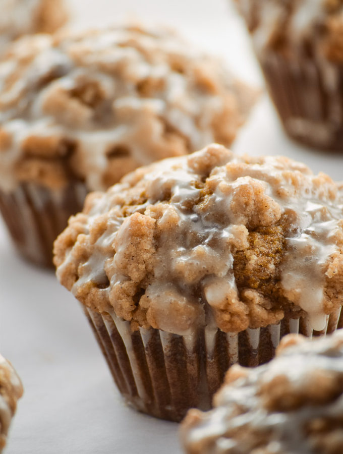 Pumpkin_Streusel_Muffins_7-lightened